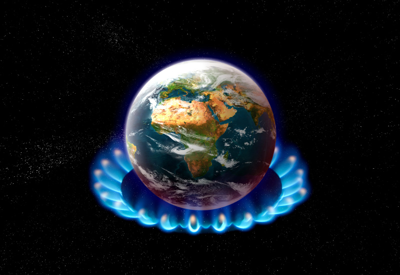 Image result for globalne ocieplenie