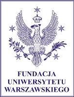 Fundacja UW
