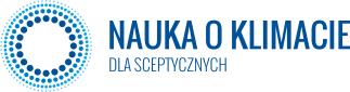 Nauka o klimacie | naukaoklimacie.pl